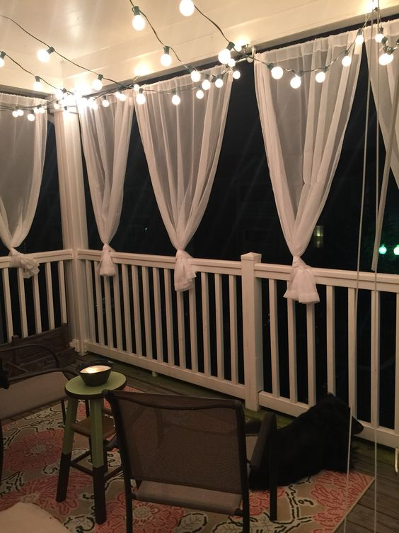 balcony deco 19 2