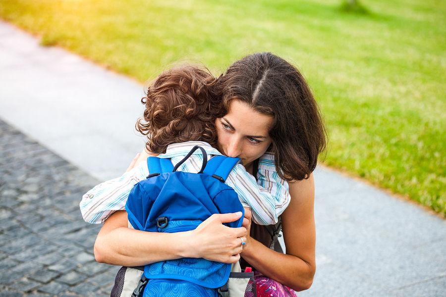 psixologia mamas proti fora sxoleio 4