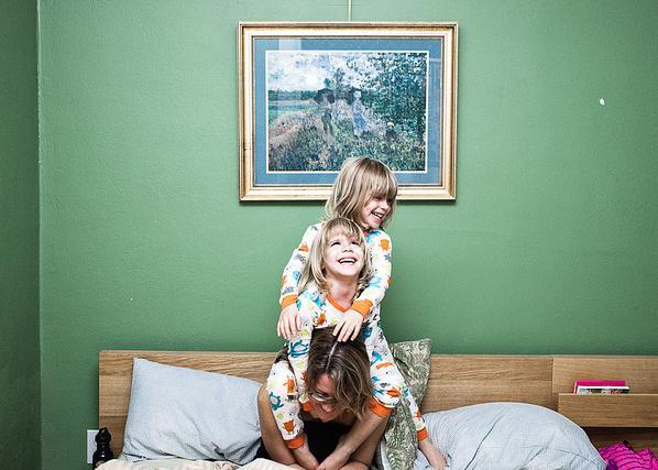 49 family photography