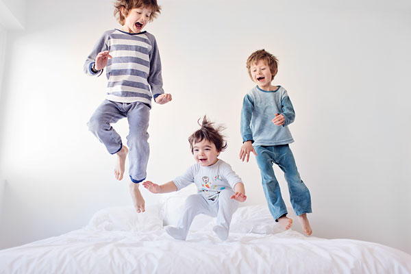 kidsjump