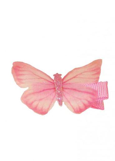 roz petalouda
