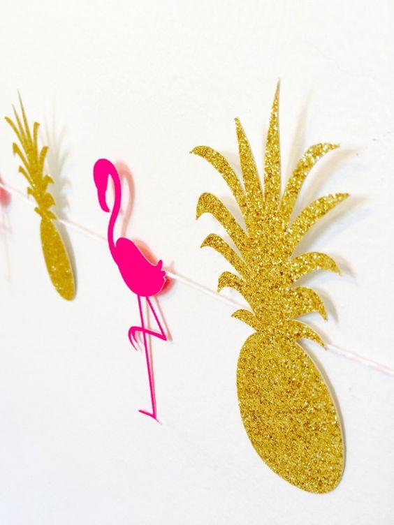 paidiko parti flamingo 10