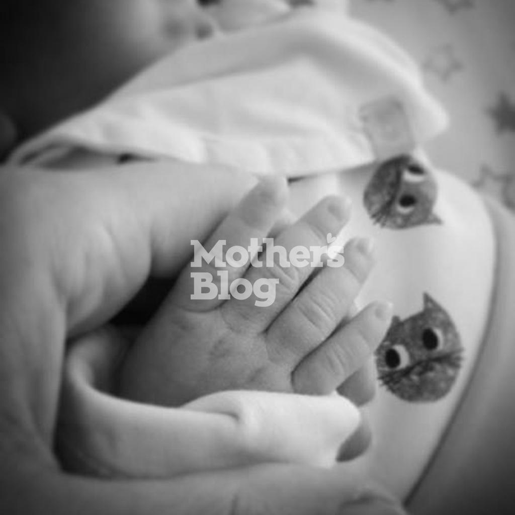 prooro moraki alithini istoria mothersblog 1