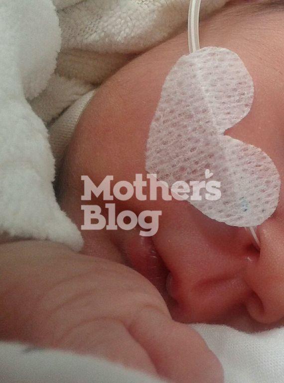 prooro moraki alithini istoria mothersblog 3