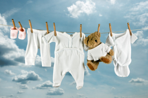 children clothing 11