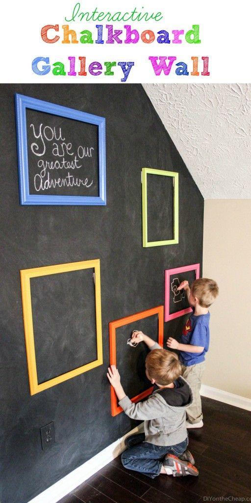 kids paintings 6 2