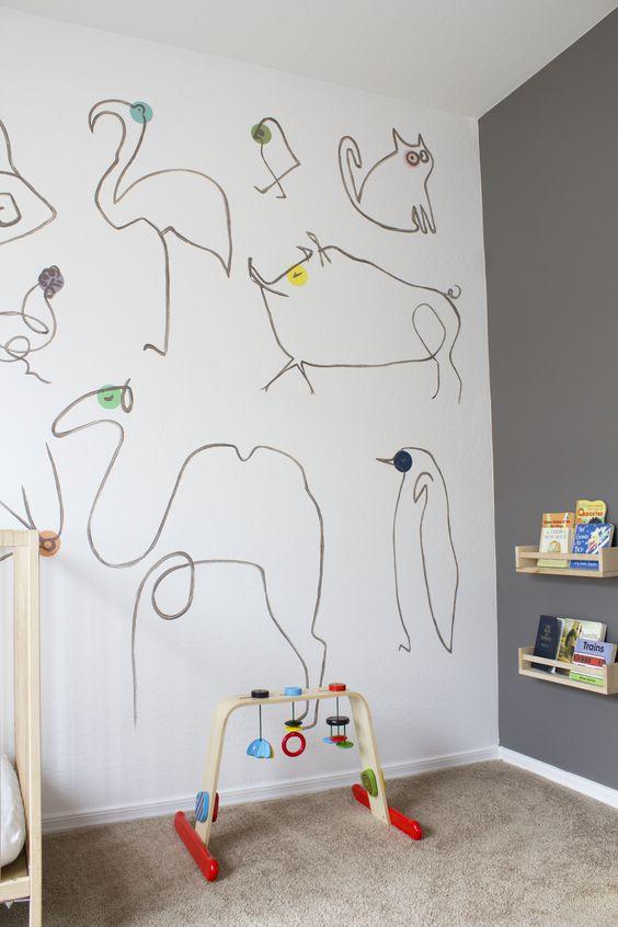 kids paintings 9 2