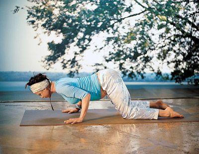 gymnastiki kai egkimosini 2