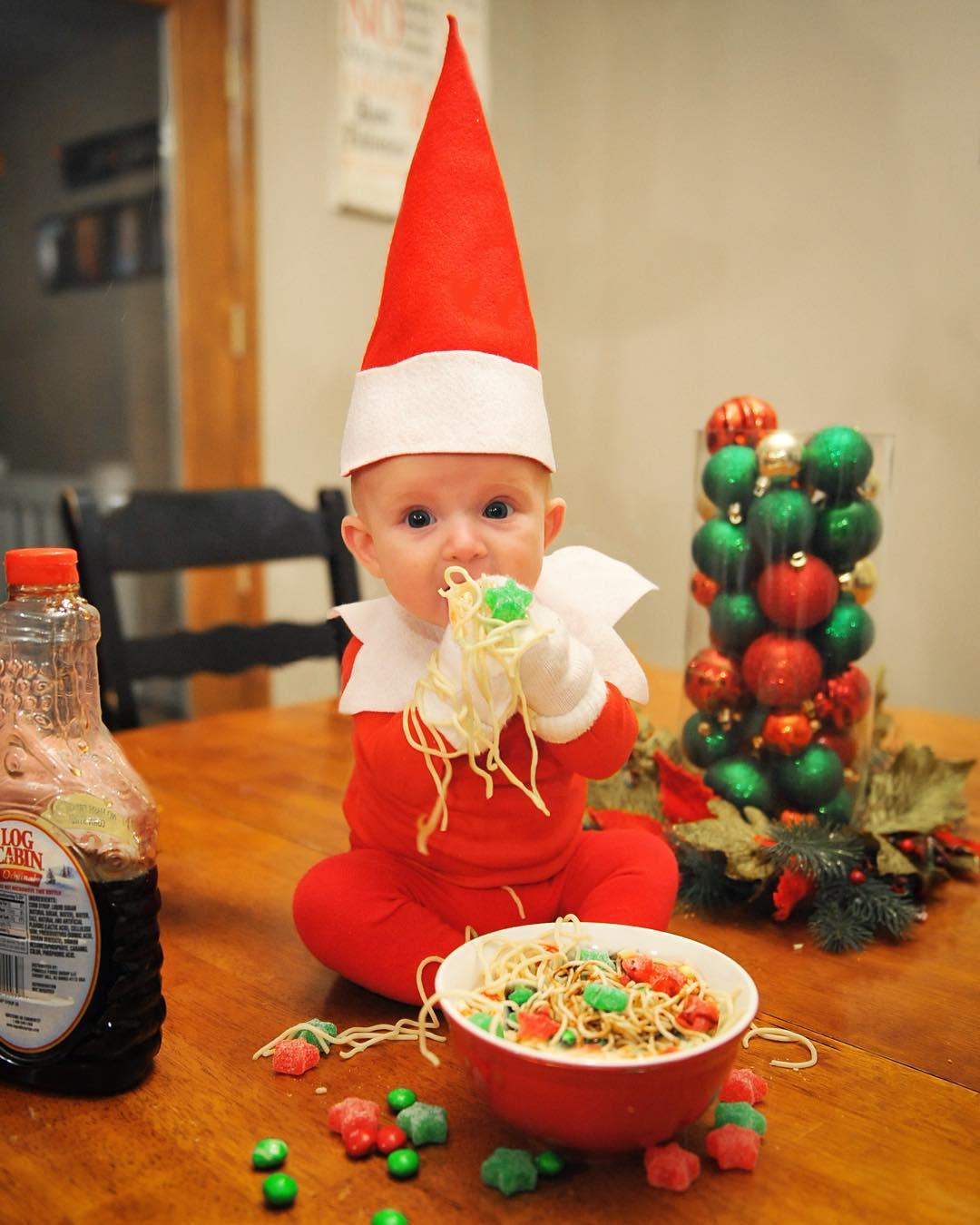 moro elf xotiko 4