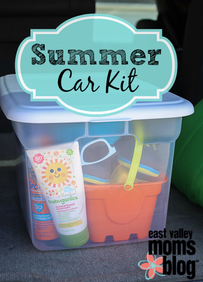 Summer Car Kit 4
