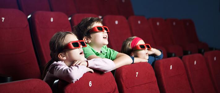 paidia cinema