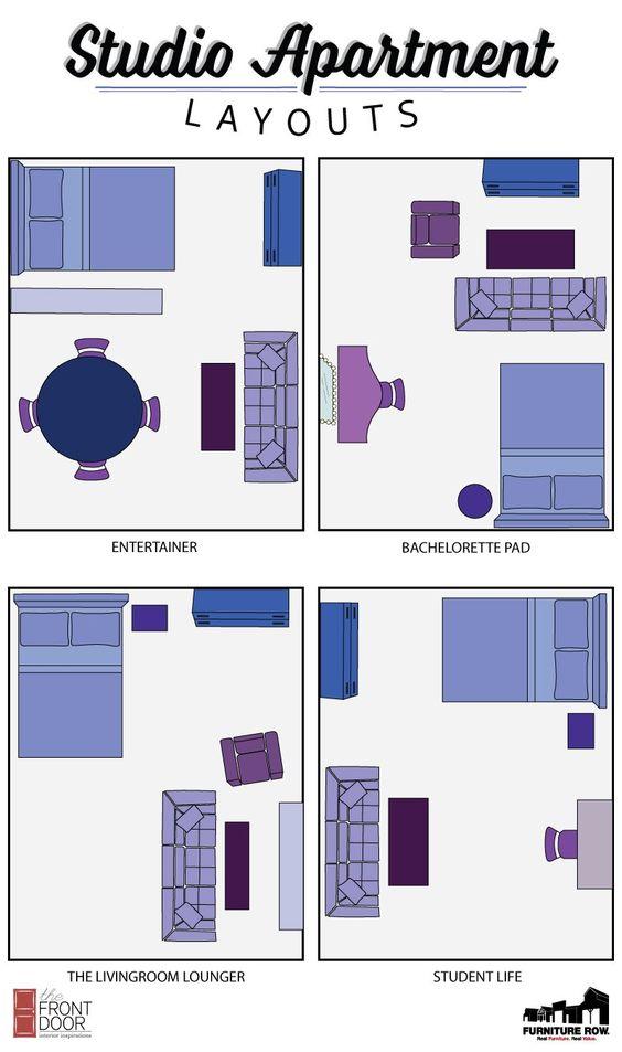 students apartment 03 2