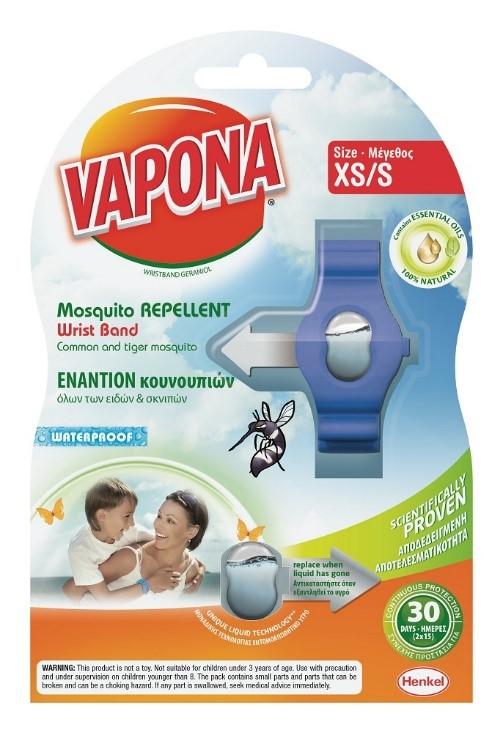 vaponass