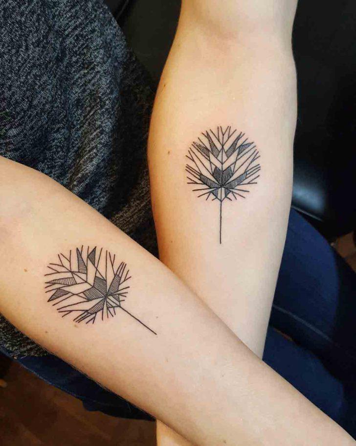 tatouaz16