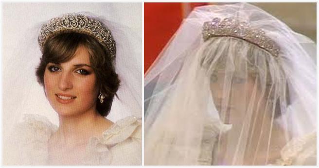 diana tiara