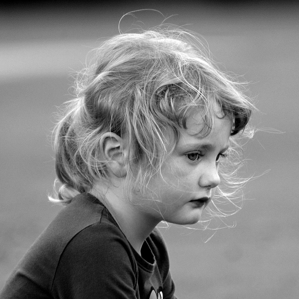 mourning can help children navigate grief loss and crisis