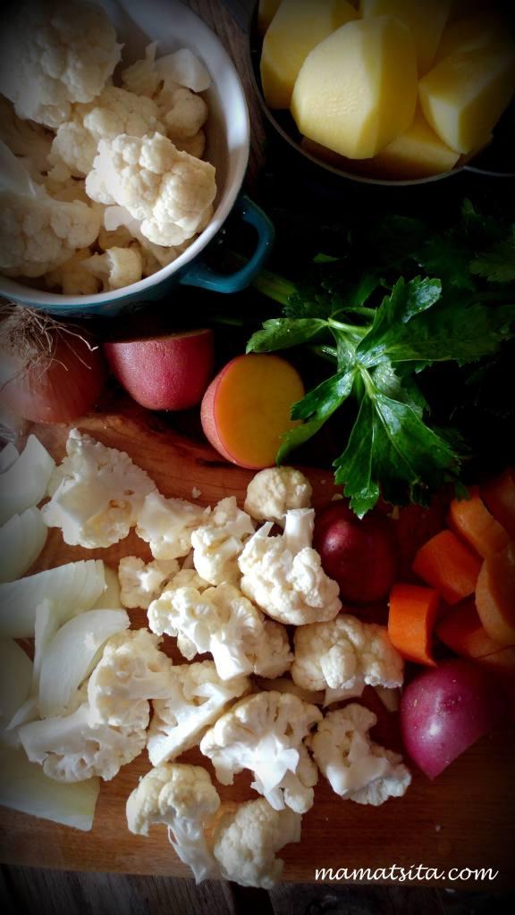 χειμωνιατικο τουρλου λαχανικων 5