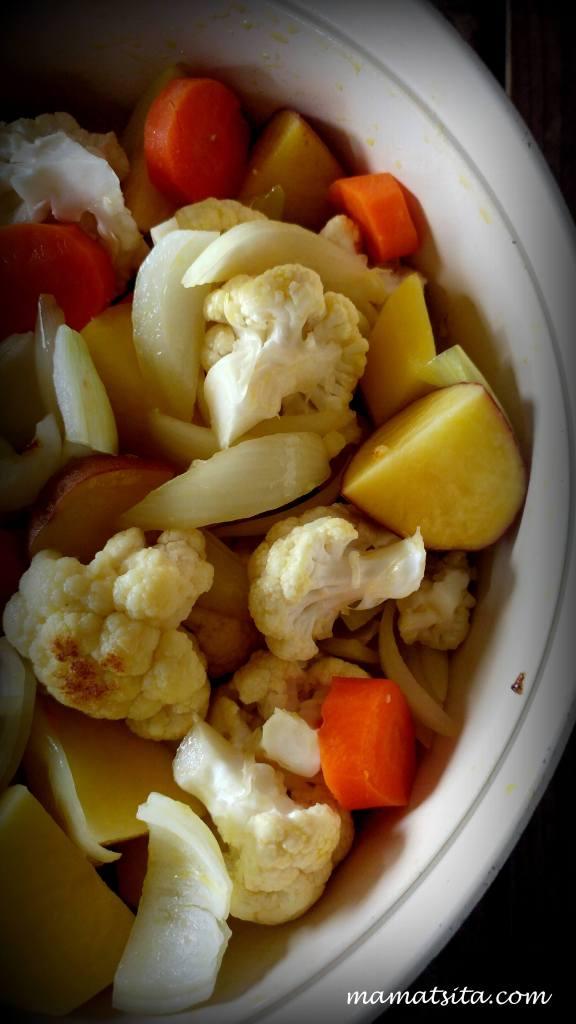 χειμωνιατικο τουρλου λαχανικων 6