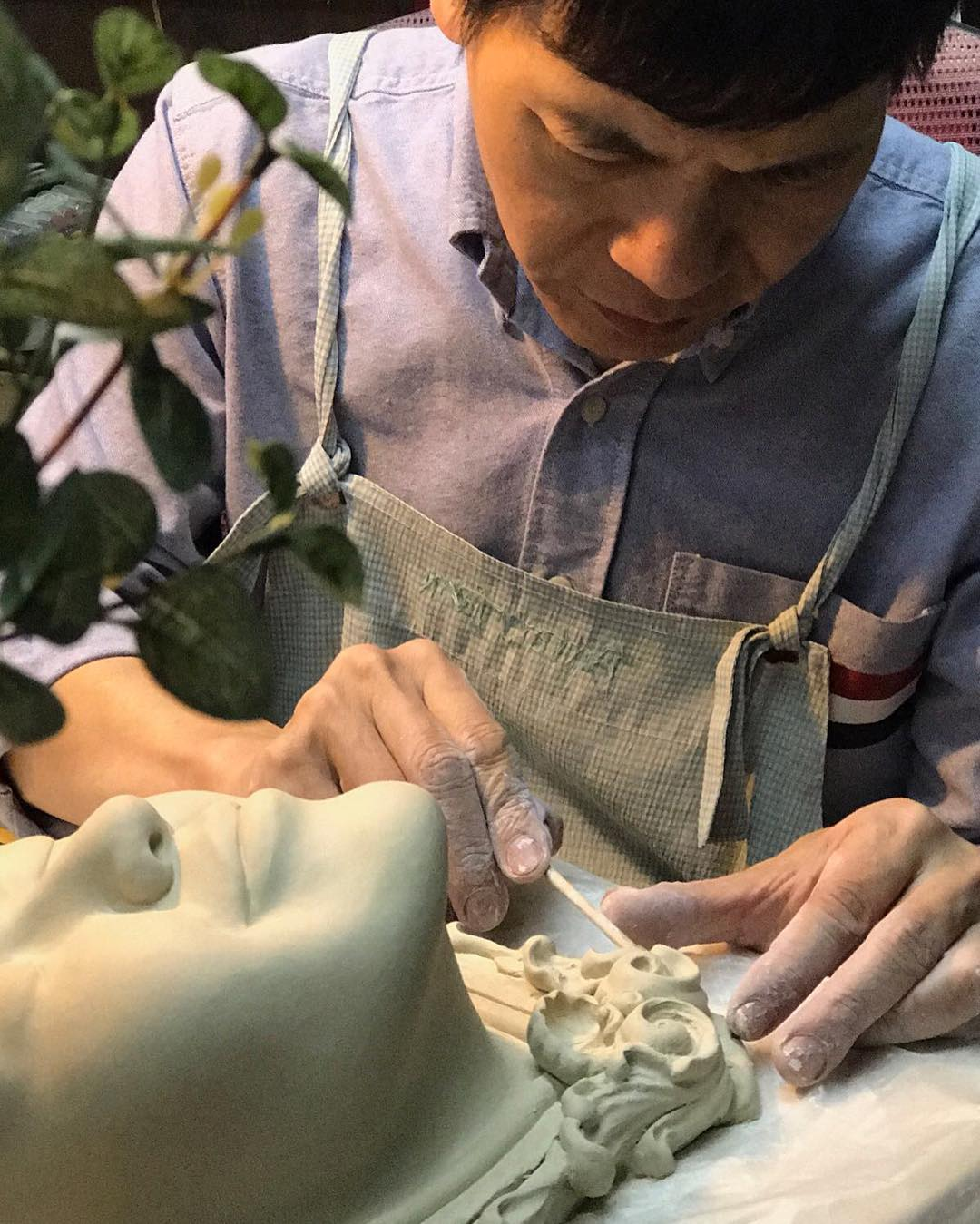 johnson tsang artist 16465823 782221721936219 8256814879822839808 n
