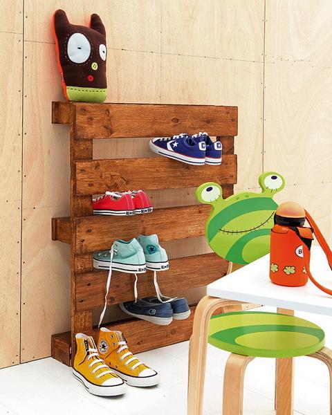 shoes 22