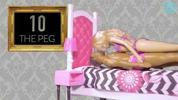 staseis toy sex gia pithanotita egkymosinis 10