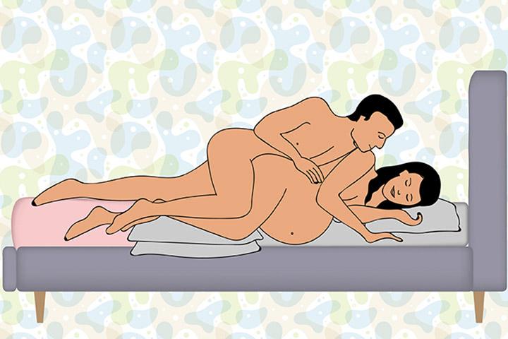 asfaleis staseis tou sex gia egkuous 6