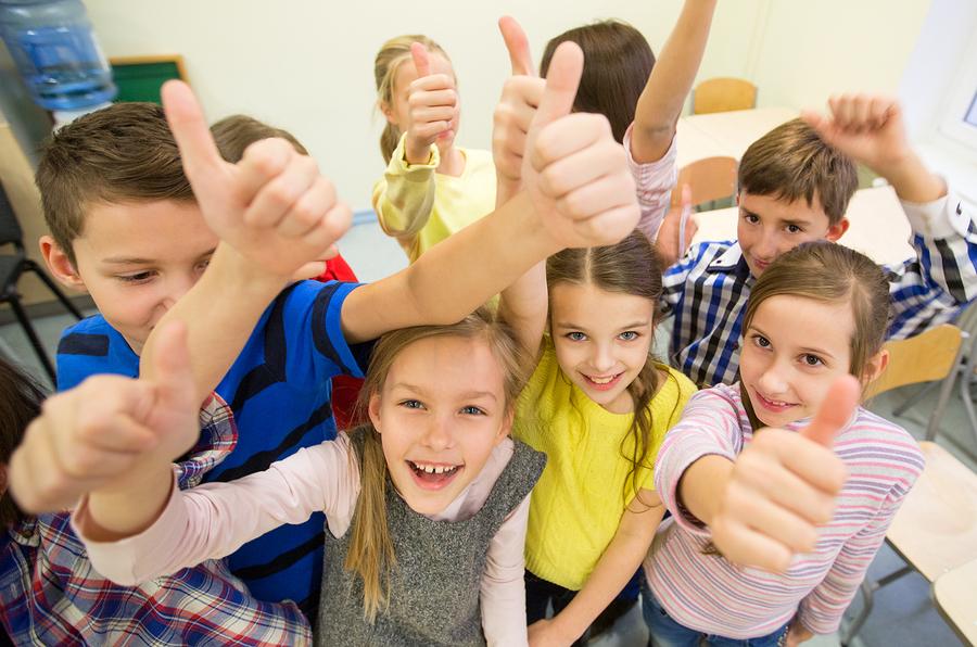bigstock education elementary school 77306774