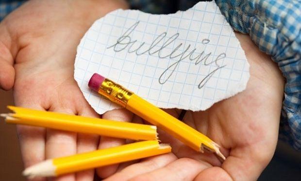 bullying 3