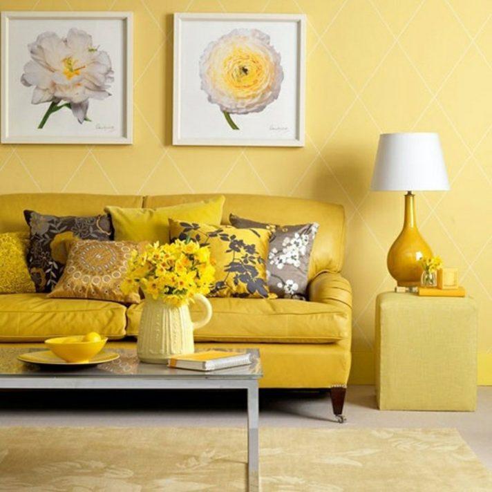 livingroomsmall 21