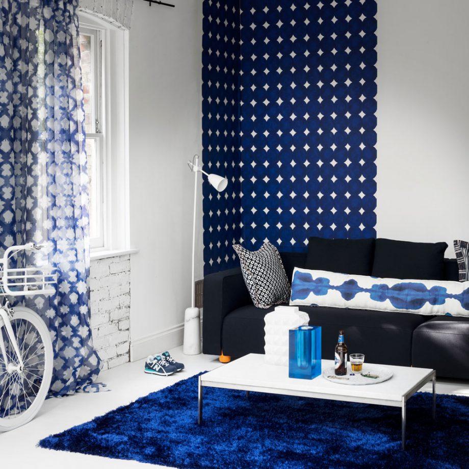 livingroomsmall 7