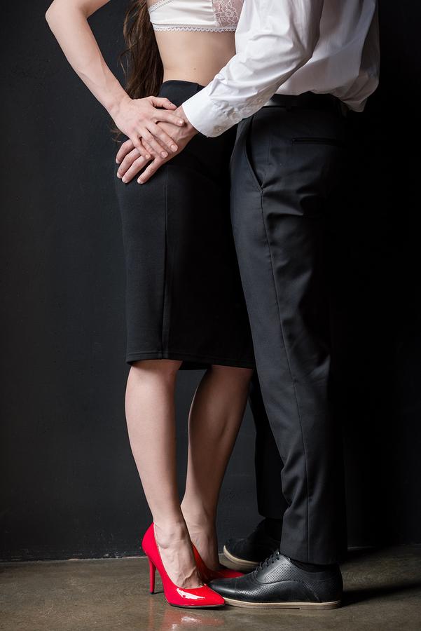 sexoualikes fantasioseis zeygariou 2