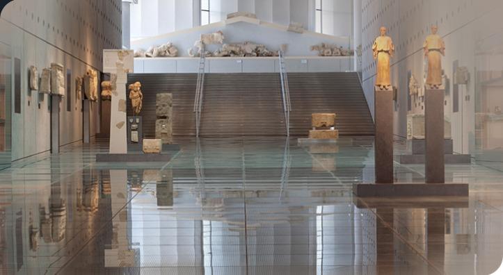 moyseio akropolis