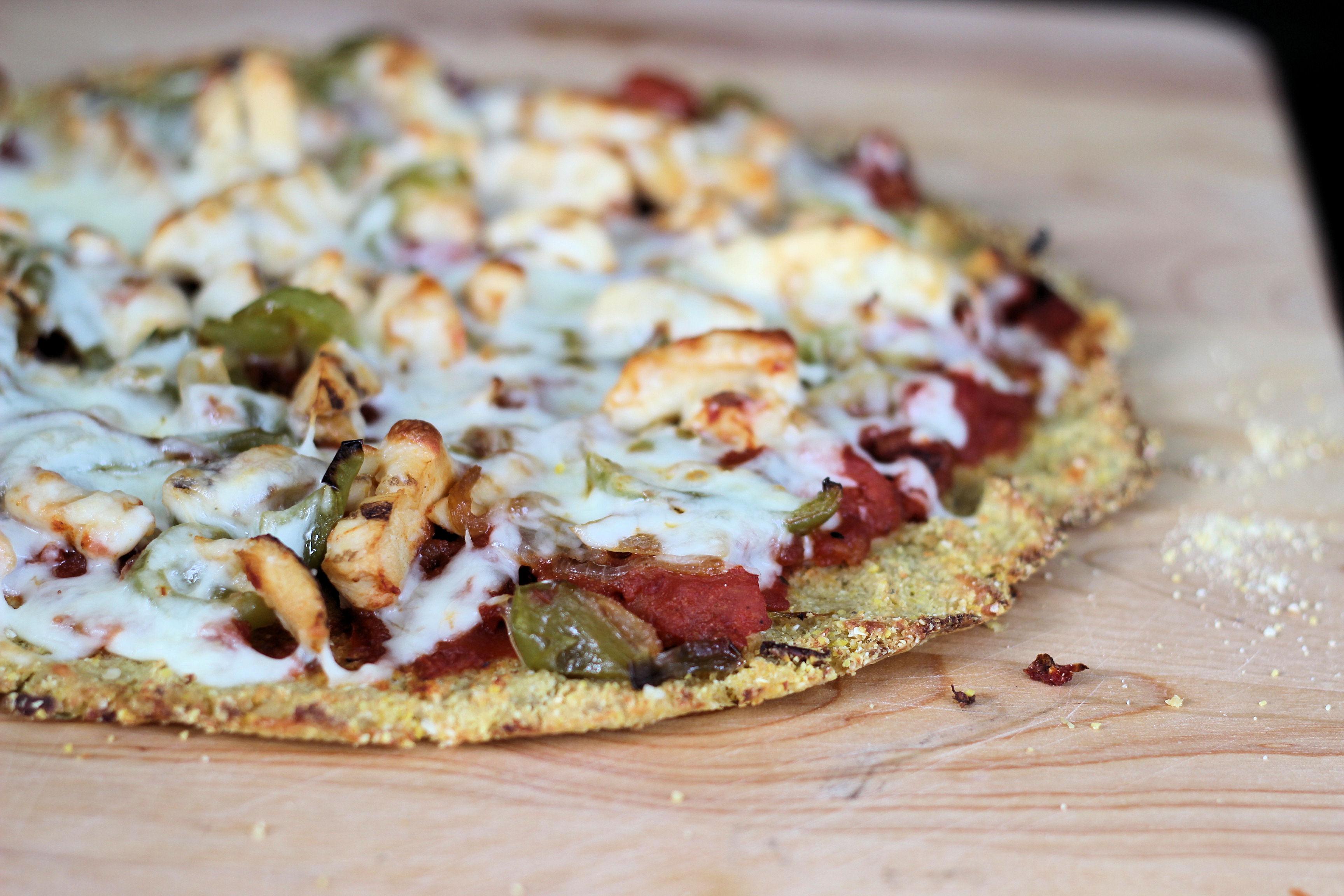 pizza apo zimi koynoypidi