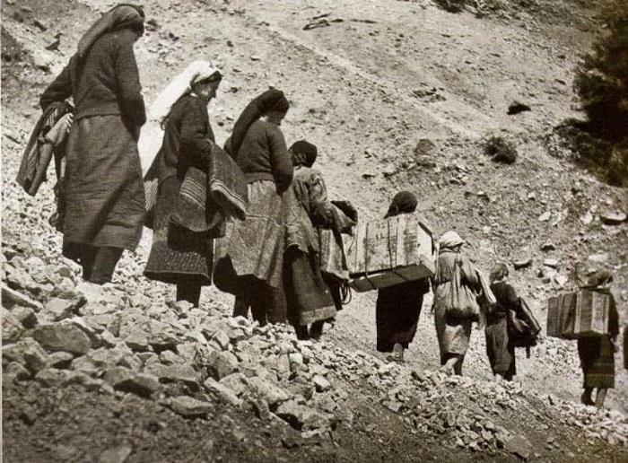 women in the war of 40 photo 10