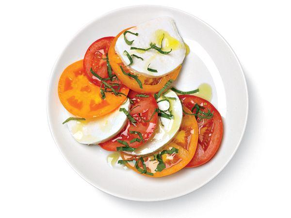 06 tomato mozz 600x450 comp 1154744 1440689441
