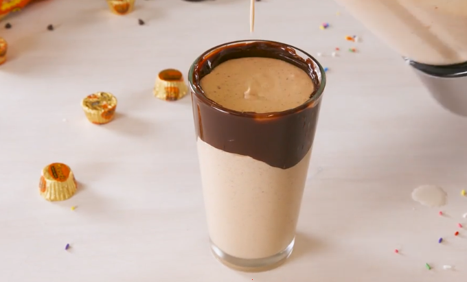 milkshake 1