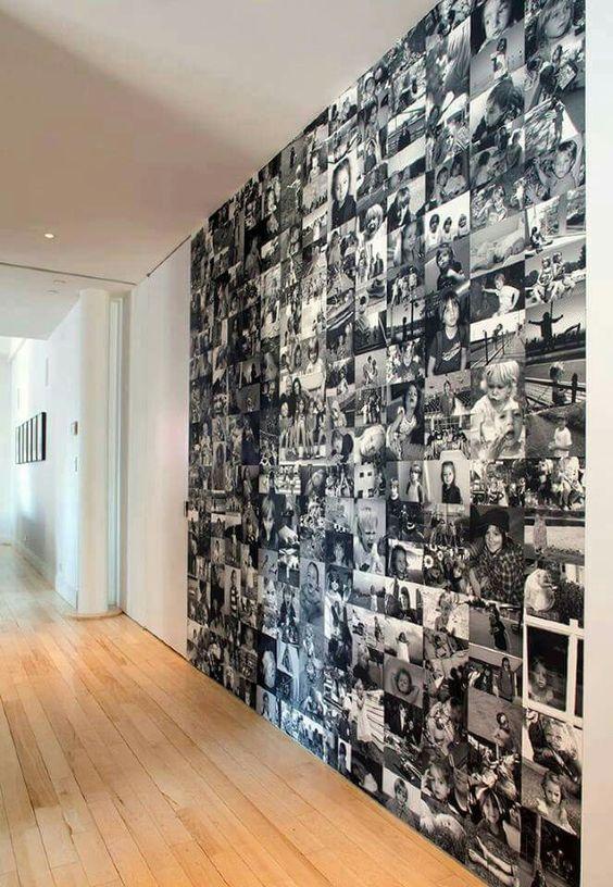wall 36