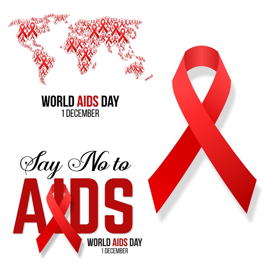 aids orothetiki gynaika egkymosini aids emvrio 1