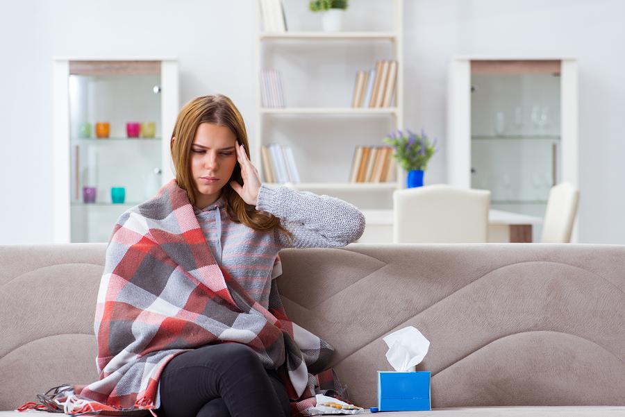 gripi stin egomosini 3