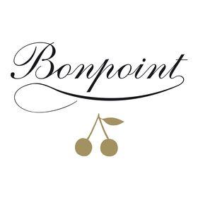 BONPOINT LOGO