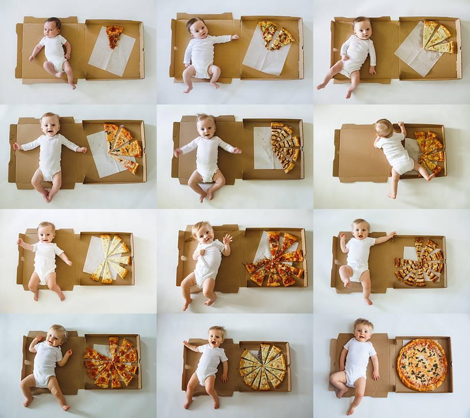 anaptiksi morou kai pitsa