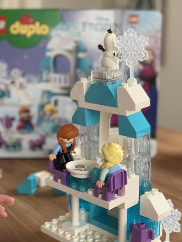 Frozen IMG 9421