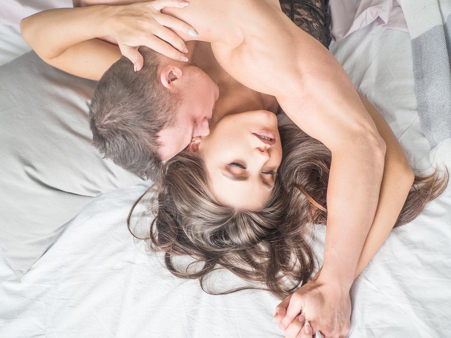 erotiseis gia sex 2