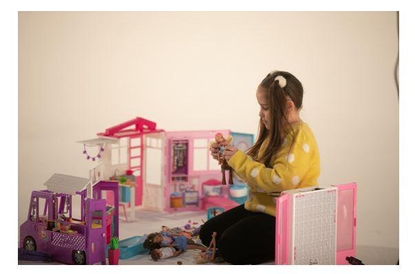 the Dollcumentary photo 7