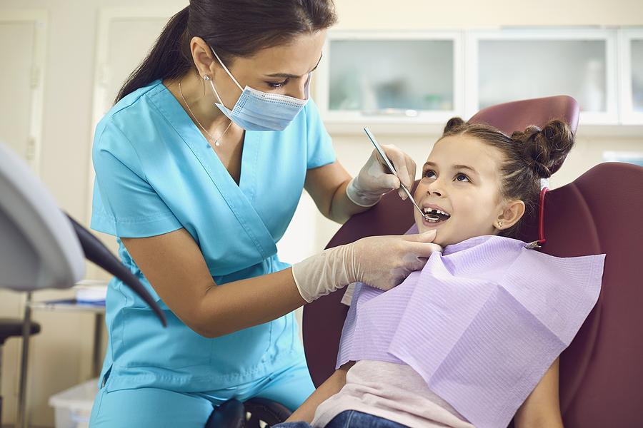 prin to sxoleio odontiatros 1