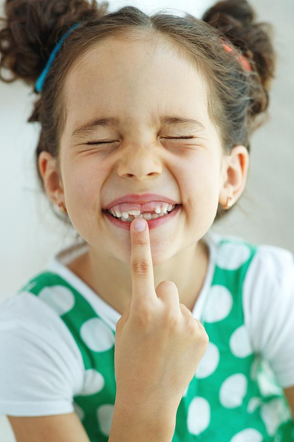 prin to sxoleio odontiatros 2
