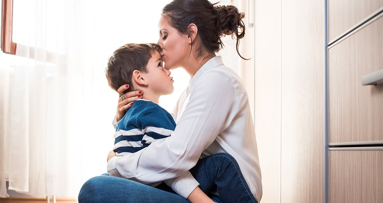 anadoxi mama sulvia 1