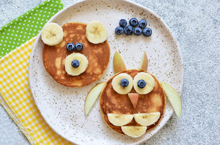 ygeiina pancakes me aleuri karidas 1