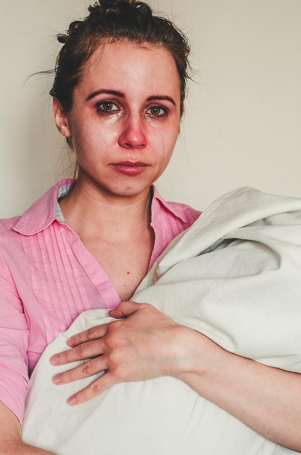 epiloxeia katathlipsi kai koronoios 1
