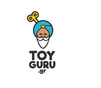 toy guru1